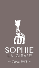 Sophie la girafe Boutique Officielle
